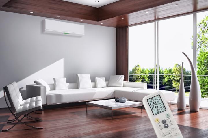 Sitek: climatizzatori a pordenone